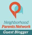 NPN-GuestBloggerBadge