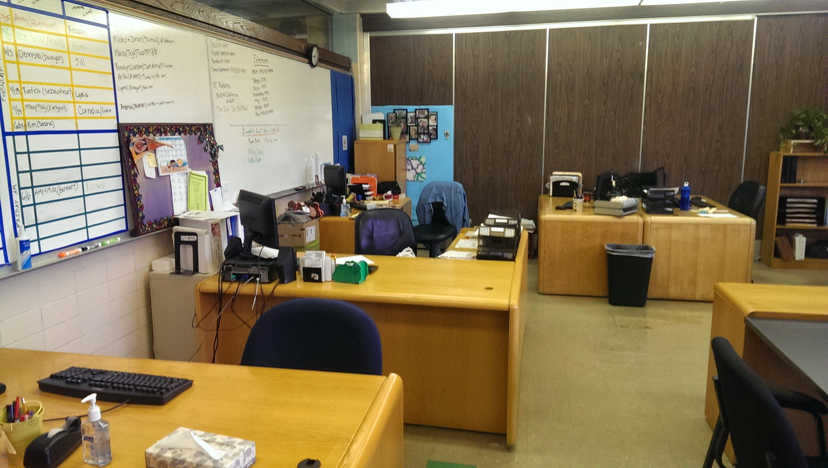 Donating Old Furniture Awesome Donate With Donating Old Furniture Amazing Where To Donate Old