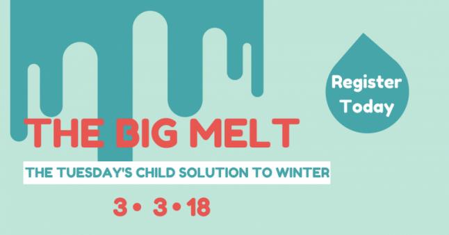 the-big-melt-web-2018-1