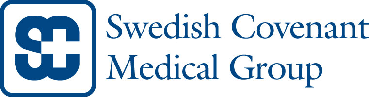 Swedish Covenant Medical Group